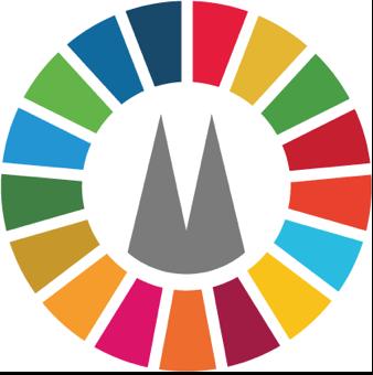 köln:global-nachhaltig